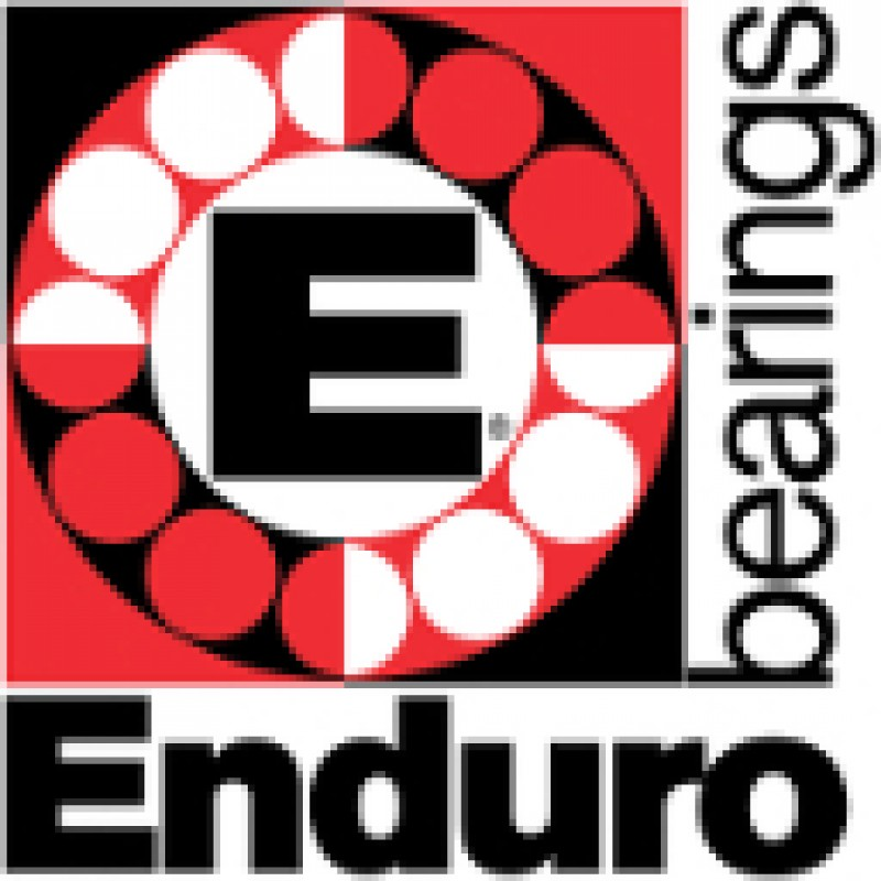 6000-LLB ENDURO