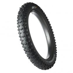 45NRTH Dunderbeist 26 x 4.6 Fatbike Tire
