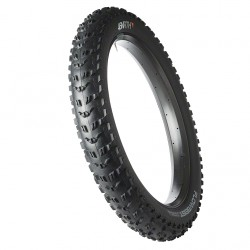 45NRTH Flowbeist 26 x 4.6 Fatbike Tire