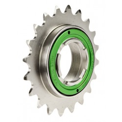 White Industries ENO Trials Freewheel