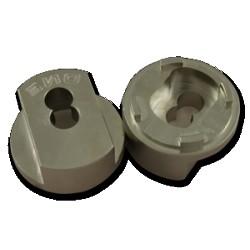 White Industries ENO Freewheel Tool