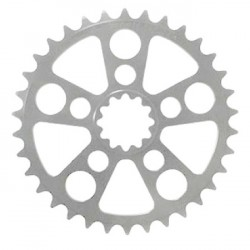 White Industries ENO Singlespeed Chainring