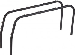 Surly Big Dummy Rails (Set)