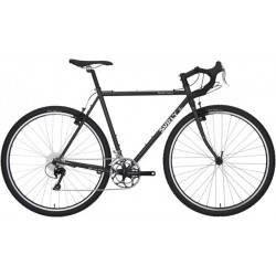 Surly Cross Check Bike