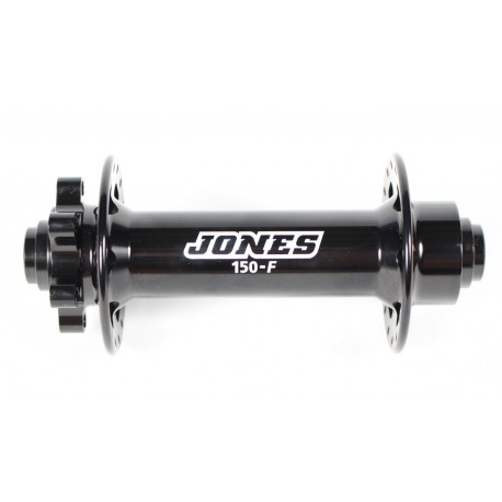 Jones Hub 150-F Hub