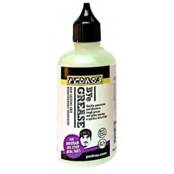 Pedro's Bye Grease Ontvetter 100ml