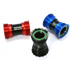 Enduro T47 for 24mm Bottom Bracket