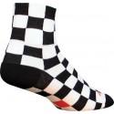SockGuy Ridgemont Sock