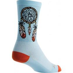 SockGuy Dream Catcher Sock