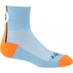 SockGuy Lucky 13 Sock
