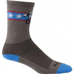 SockGuy Wheelie Sock