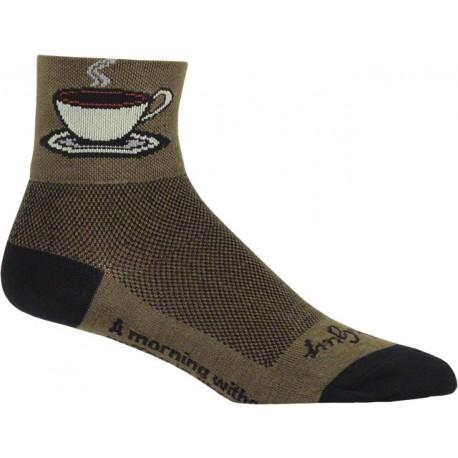 SockGuy Java Sock