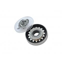BLB Superior Freewheel 30 clicks