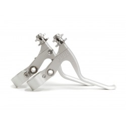 Paul Brake Lever  Love Lever 2.5 (pair)