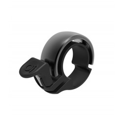 Knog Oi Classic Small Bel
