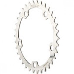 Surly Chainring Stainless - 110BCD