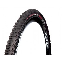 Clement BOS 700x33 Tubeless ready