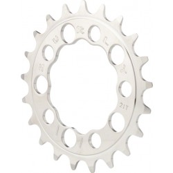 Surly Stainless Steel Chainring MWOD Inner