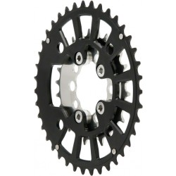 Surly Chainring Set MWOD