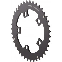 Surly OD Chainring