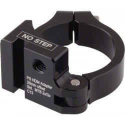 Problem Solvers Direct Mount Adaptor 68/73mm