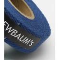 Newbaum's Cloth Bar Tape (Each)