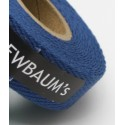 Newbaum's Cloth Bar Tape (per stuk)