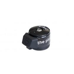 Cinq 5 The Plug III