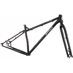 Surly Karate Monkey MDS Frameset