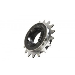 Freewheel Shimano BMX  SF MX30