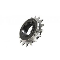 Freewheel Shimano BMX  SF MX30