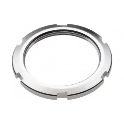 Miche Lock ring
