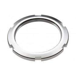 Miche Lock ring