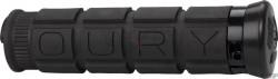 Oury Lock-on Grips Bonus Pack