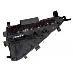 "Jones Frame Pack For 24"" Plus Frame"