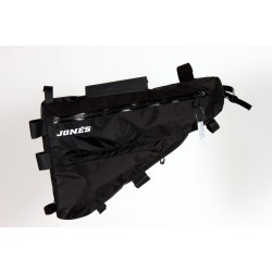 "Jones Frame Pack For 25"" Plus Frame"