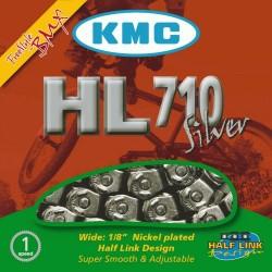 HL 710 Singlespeed ketting