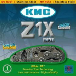 Z1x Inox