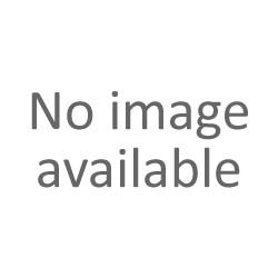 Salsa Cutthroat MTB Frameset Blauw/Grijs