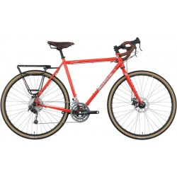Salsa Marrakesh Drop Bar Bike