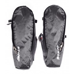 Jones Bikes Truss Fork Bags (Set)