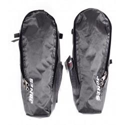 Jones Bikes Truss Fork Bags (Set)