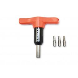 Pedro's Fixed Torque Sleutel