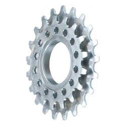 Surly Dingle Dual Fixed Gear Cog