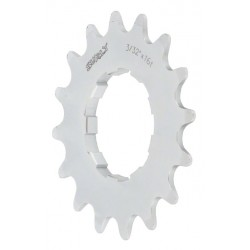 Surly Single Cassette Krans