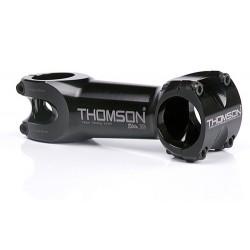 THOMSON X4 Stuurpen