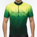 Biciclista PNW (Man Ride Collection)