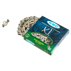 KMC-X1-1-speed-Chain-25394-0-1481260559