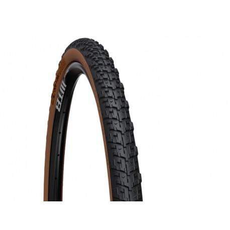 wtb-tire-nano-700-x-40c-tcs-light-fast-rolling-tan-wall