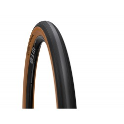 wtb-tire-horizon-275-650b-road-plus